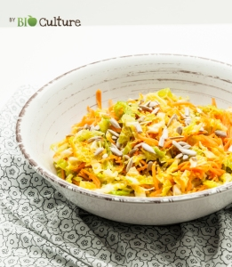 salade-chou-frise