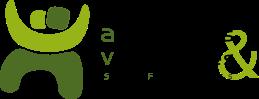 logo-avsf