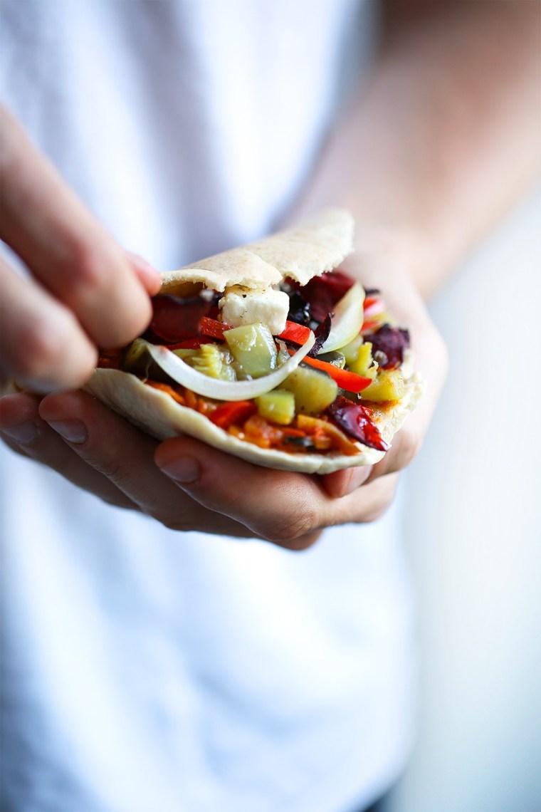 pita-vegetarienne-legumes-soleil