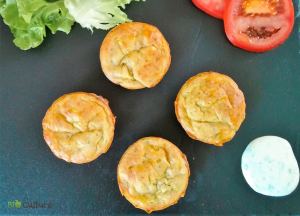 muffins-courgette-7