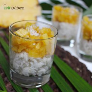 riz-au-lait-coco-ananas-bc-insta
