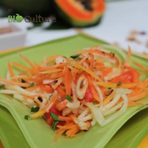 salade-papaye-bc-insta