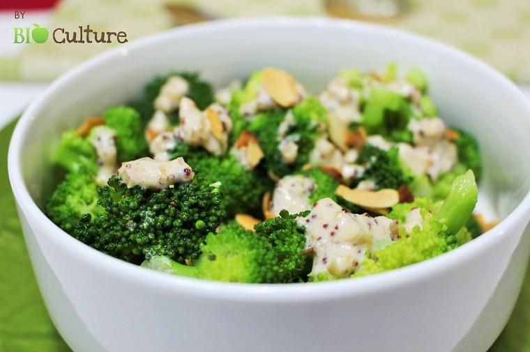salade-brocoli-v2