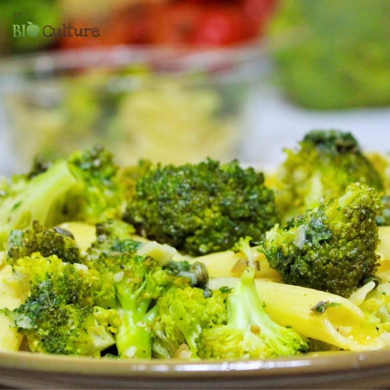 melimelo-brocoli-insta