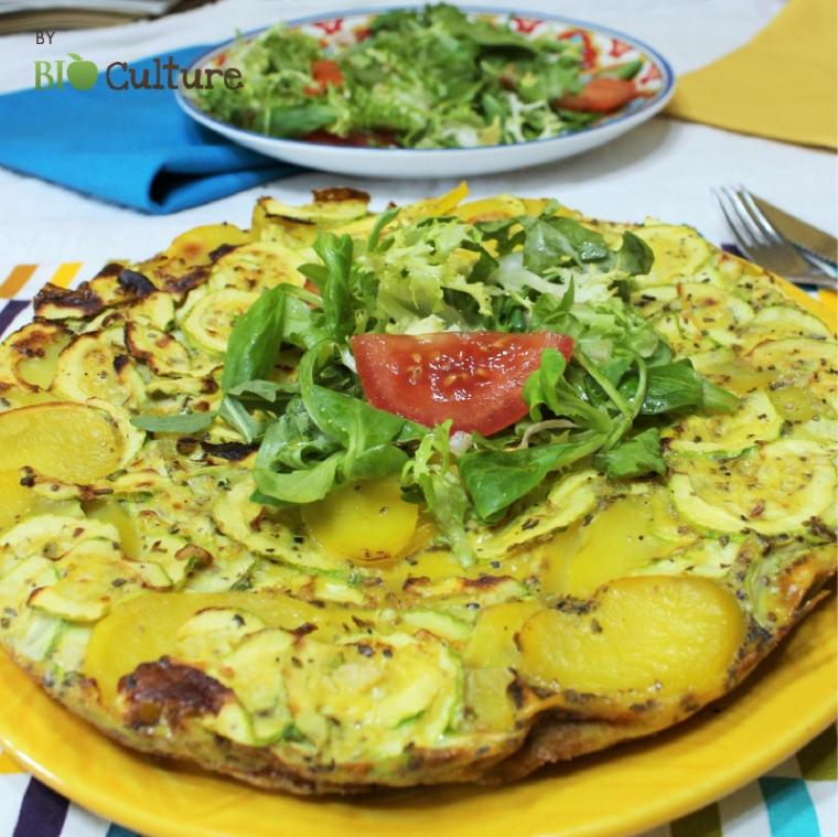 tortilla-legumes-insta-bio-culture