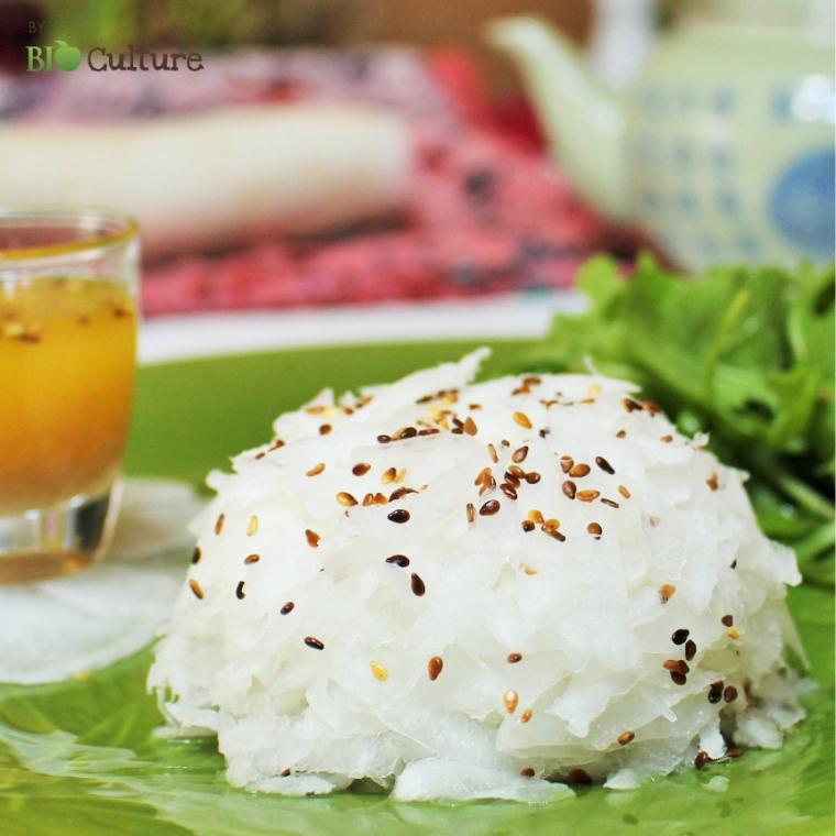 Salade-Daikon-sauce-Japonaise-BC-inta