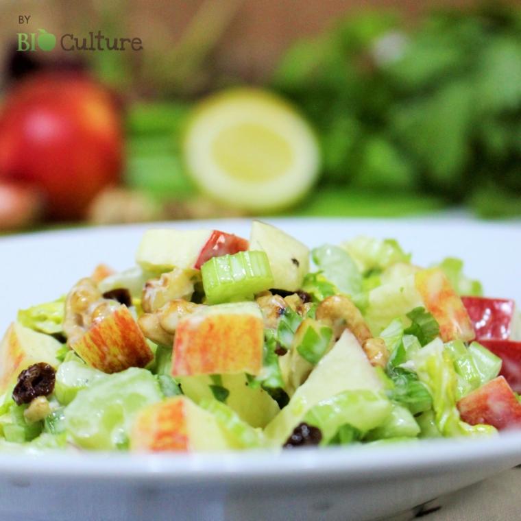 Salade-Waldorf-BC-insta
