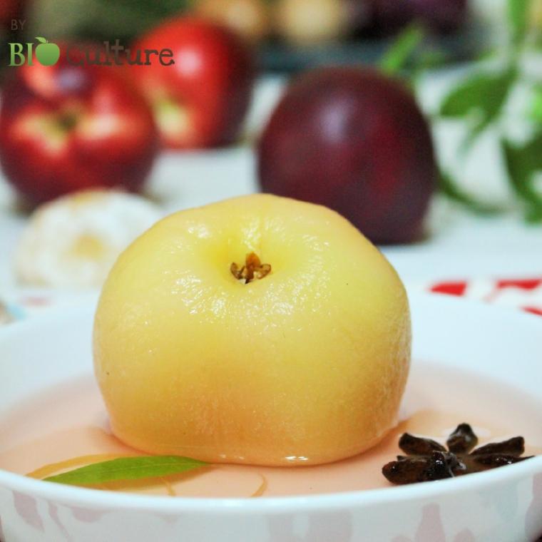 nectarine-vin-doux-insta