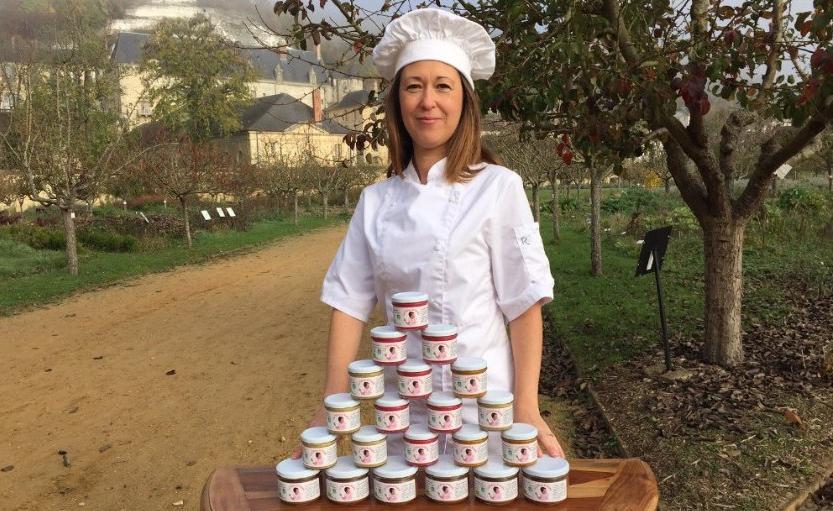 Les petits pots bio et locaux, les délices de Noémie chez Bio Culture, les paniers bio et locaux. Pots pour bébés, sains et équilibrés élaborés par une diététicienne.